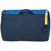 VAUDE Bobby Toiletry Bag blue